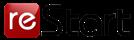Tinklapių kūrimas, video klipų kūrimas, filmavimo paslaugos Logo