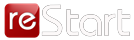 restart-logo-134x40white